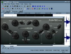 How to use VST tutorial