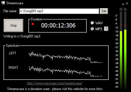 http://www.wavosaur.com/streamosaur/img/streamosaur-screenshot.jpg