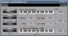 auto tune vst plugin download
