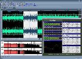 Wavosaur logiciel gratuit de traitement audio - Couper un fichier audio en ligne ...